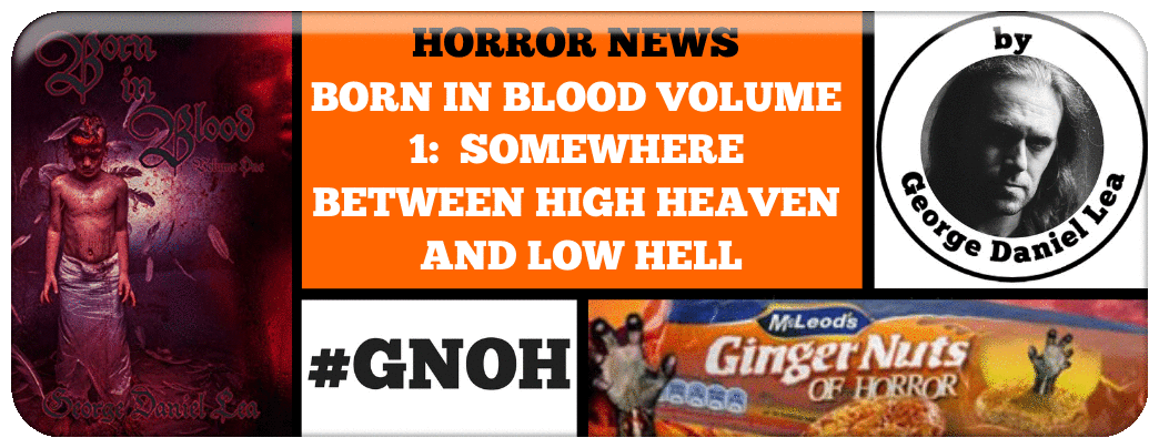 born-in-blood-volume-1-somewhere-between-high-heaven-and-low-hell_orig