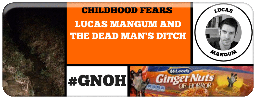 childhood-fears-lucas-mangum-and-the-dead-man-s-ditch_orig