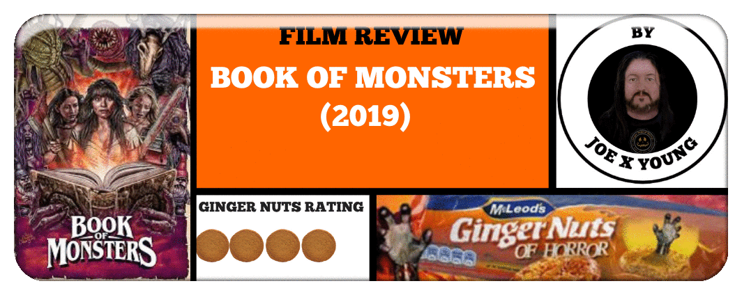 film-review-book-of-monsters_orig