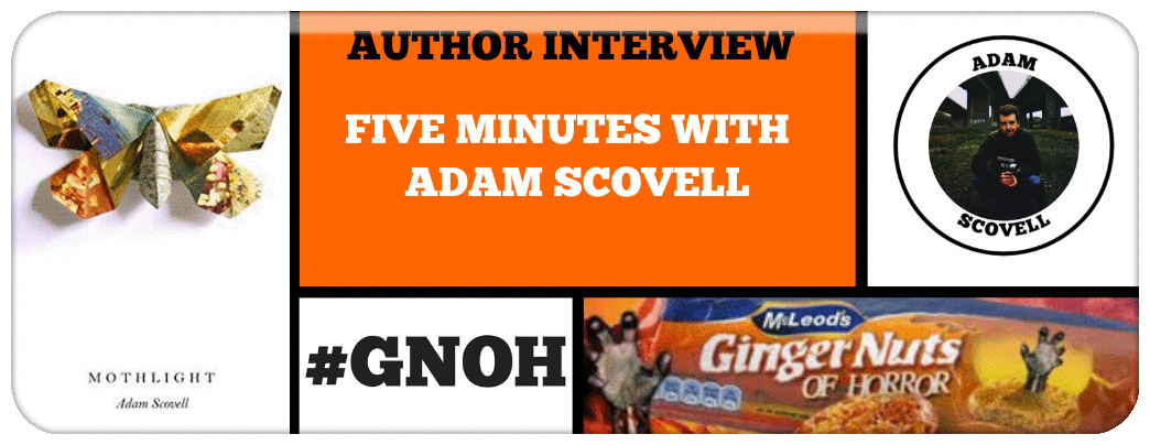 five-minutes-with-author-adam-scovell_orig