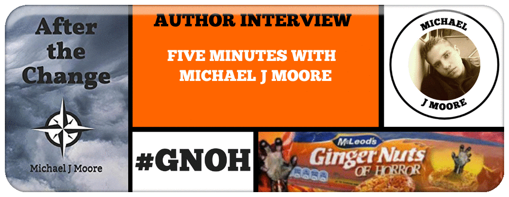 five-minutes-with-author-michael-j-moore_orig