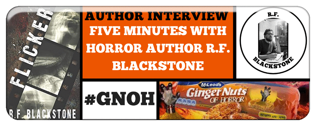five-minutes-with-horror-author-r-f-blackstone_orig