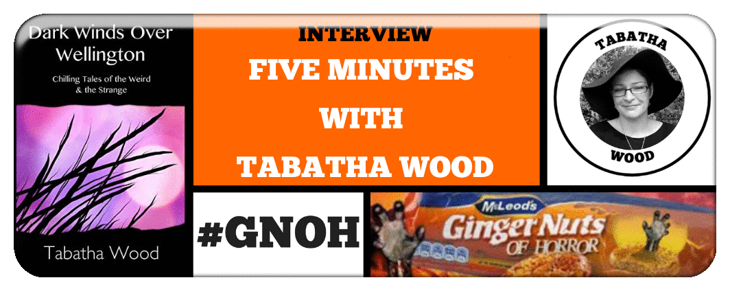 five-minutes-with-tabatha-wood_orig