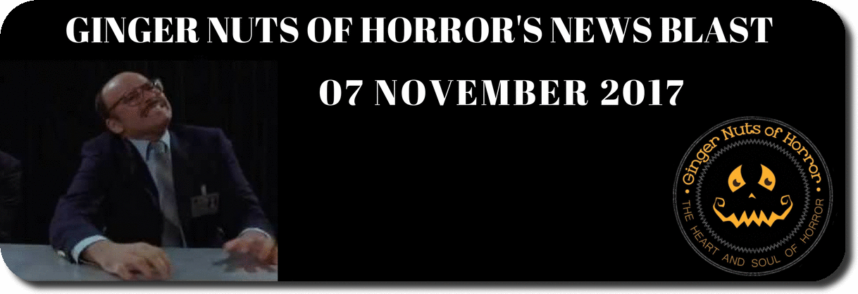 PicturHORROR NEWS NOV 2017 HORROR REVIEW WEBSITE