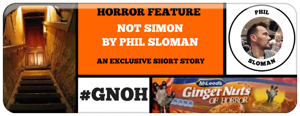 not-simon-an-exclucise-short-story-from-phil-sloman_orig