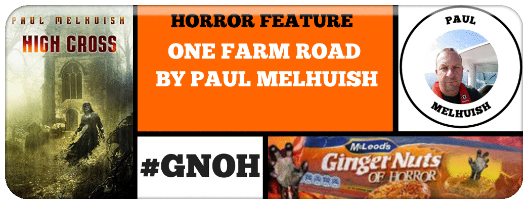 one-farm-road-childhood-fears-by-paul-melhuish_orig