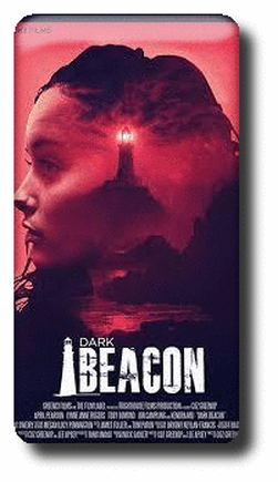 HORROR FILM REVIEW: DARK BEACON Picture