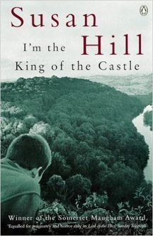 SUSAN HILL – I'M THE KING OF THE CASTLE