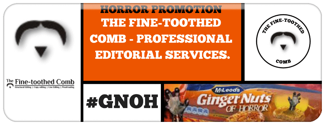 the-fine-toothed-comb-professional-editorial-services_orig