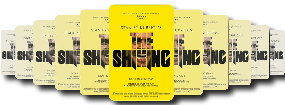 the shining horror film review website