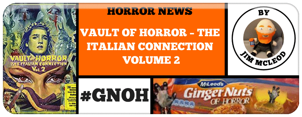 vault-of-horror-the-italian-connection-volume-2_1_orig